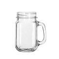 Rental store for Mason Drinking Jars in  North Carolina