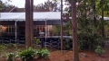 Rental store for 44 X 44 STAGE LEVELED in  North Carolina