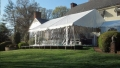 Rental store for 32 X 32 STAGE LEVELED in  North Carolina