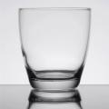 Rental store for OLD FASHION ROCKS GLASS 10.5 OZ in  North Carolina