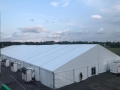 Rental store for 30MX65M WHITE STRUCTURE TENT  98X213 in  North Carolina