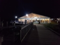 Rental store for 20MX25M CLEAR TOP TENT  66X82 in  North Carolina
