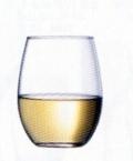 Rental store for Stemless Wine Glass 15 oz in  North Carolina