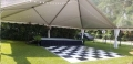Rental store for Stage, 12 x 16 in  North Carolina