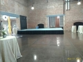 Rental store for Stage, 16 x 24 in  North Carolina