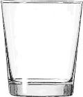 Rental store for Rocks Glasses in  North Carolina