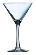 Rental store for Martini Glasses in  North Carolina