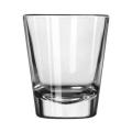 Rental store for Shot Glass in  North Carolina