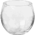 Rental store for Ball Votive Candle in  North Carolina