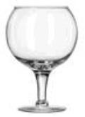 Rental store for Centerpiece Goblet,60oz in  North Carolina