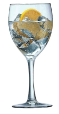 Rental store for Wine, 12oz Savoie in  North Carolina