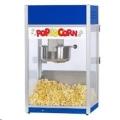 Rental store for Popcorn Popper, Star in  North Carolina