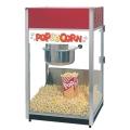 Rental store for Popcorn Popper in  North Carolina