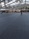 Rental store for Tent flooring per Square Foot in  North Carolina