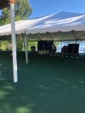 Rental store for Astroturf Carpet Green in  North Carolina