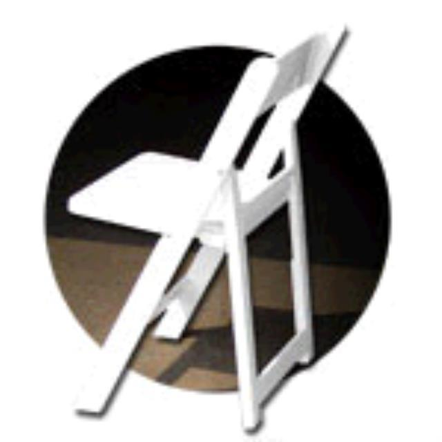 Rent Chair Resin